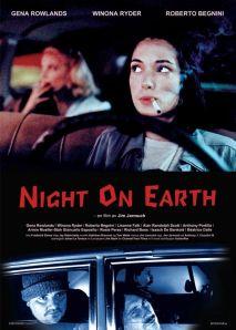 night_on_earth