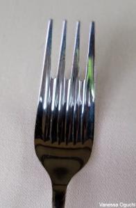 paella fork