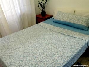Cordoba bed