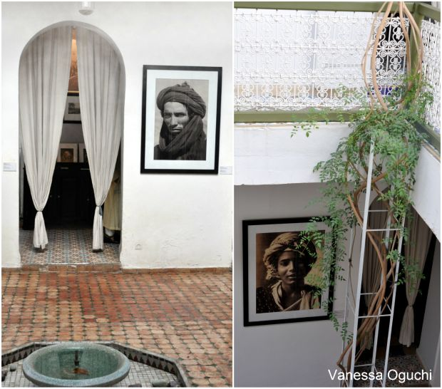 Maison de la Photographie