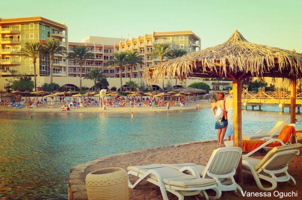 BeFunky_beach resort.jpg