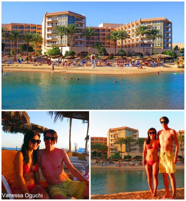 BeFunky_beach resortcollage2.jpg