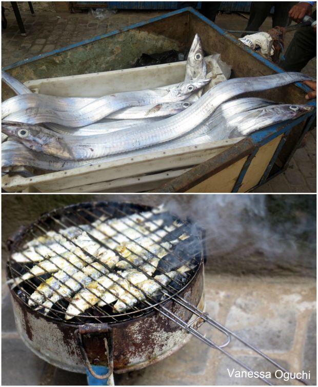 fishfishfish.jpg