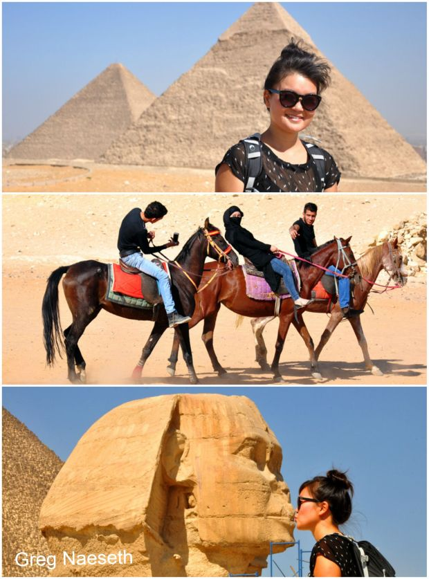pyramidcollage2.jpg