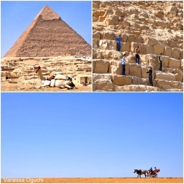 pyramidcollage3.jpg