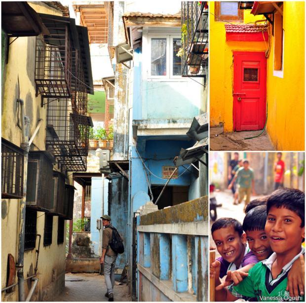 neighborhoodcollage