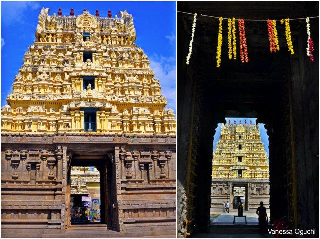 Jalagandeswara Temple